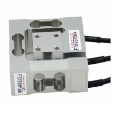 3-axis load cell three dimensional force sensor