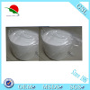 Disinfectant / Sanitizing / Antibacterial Hand Wipes