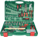 99PCS TOOL SET SOCKET SET