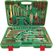 145PCS TOOL SET SOCKET SET