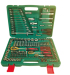 216PCS TOOL SET SOCKET SET