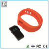 Health Bluetooth Bracelet Wearable Technology Smart Bracelet