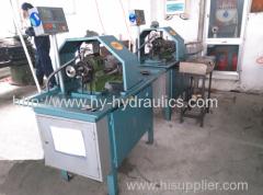 Hua Yan Hydraulics