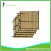 Natural handwork sushi bamboo mat