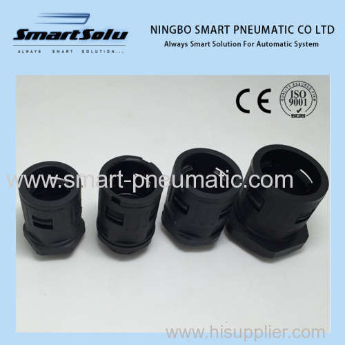 Ningbo Smart SM Series Union for Flexibe Pipe