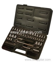 60PCS TOOL SET SOCKET SET