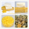 100% pure refined natural yellow beeswax for beeswax candle factories