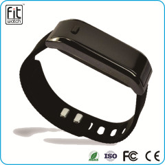 New style wearable technology smart bracelets