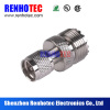 RF Coaxial coax Adapter connector TNC male to UHF female