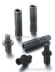 Bicycle Parts TOOL PARTS