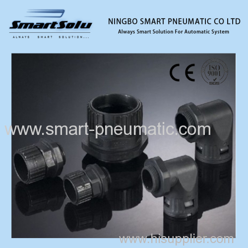 Ningbo Smart SM Series Corrugated Adaptor