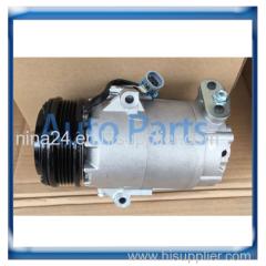 CVC a/c Compressor for Opel Astra G Kasten/Holden 6560524 09174396 010890517