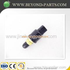 Hiatchi spare parts EX200-2 EX200-3 excavator sensor pressure switch 4254563