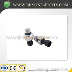 4332040 Hitachi excavator pressure sensor switch EX200-2 EX200-3