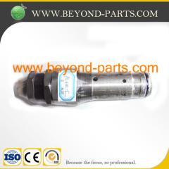 Komatsu hydraulic control valve excavator PC300-5 relief valve 708-27-04311 708-27-04310