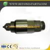 Komatsu suction control valve excavator PC200-6 hydraulic valve 709-70-55200