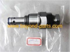 Komatsu hydraulic valve PC200-7 control valve 723-40-91102