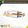 Komatsu release valve excavator pc200-5 pc220-5 pc340-5 swing check valve