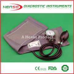 Aneroid Sphygmomanometer (CE approval) highest quality