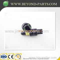 High quality Hitachi excavator parts EX200-2 EX200-3 sensor 4254563 factory price