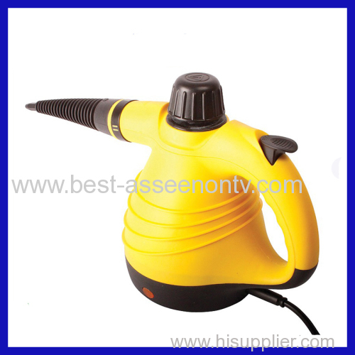 Multi Handheld Portable Steam Cleaner