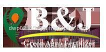 Shanghai Bi Jun Biotech Co., Ltd