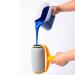 Sponge Roller paint runner