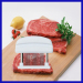 16PCS Meat Tenderizer Cut Meat Cut Meat Victor Meat Cut