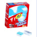 20g Dishwasher Tablets Dish Washing Tablets New Formula Dishwasher Tablet