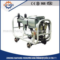 Mining Pneumatic Injection Pump