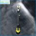 CREDIT OCEAN custom braiding machine share parts bobbin spindles
