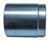 03310 Hydraulic Female Threaded Ferrule For SAE 100 R2AT/EN 853 2SN