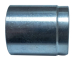 03310 Hydraulic Female Threaded Ferrule For SAE 100 R2AT/EN 853 2SN