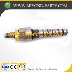 Komatsu PC200-6 PC120-6 excavator LS valve assy 708-2L-04713