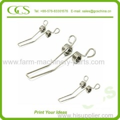 torsion spring with competitive price