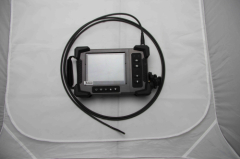 D industrial videoscope Instrument sales price wholesale service OEM