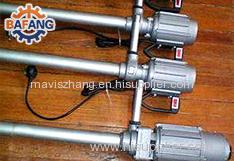 Hand Hammer Mining Rock Drill Pneumatic Air Leg Rock Drill Rig