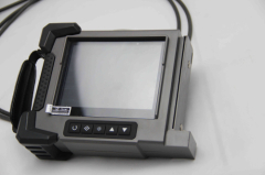 D series borescope instrument