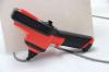 G series industrial videoscope instrument sales price wholesale service OEM