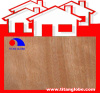 0.60mm For Flooring Veneer MLH Mixed Light Hardwood Wood Veneer MLH Veneer - Titan Globe