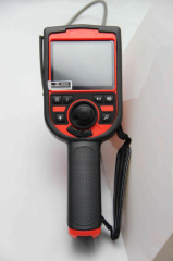 G industrial videoscope sales price wholesale service OEM