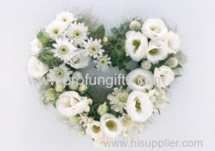 wholesale Weeding artificial flower