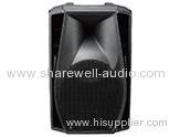 Sound System Sale Professional DJ Speaker