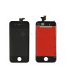 For iPhone 4 LCD Screen Replacement And Digitizer Assembly with Frame - OEM Original Quality Grade