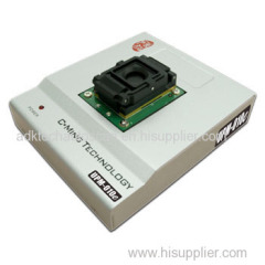 Hot selling UPM-010e e-MMC Flash Memory programmer eMMC burner