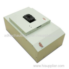 Best price UPM-100 e-MMC programmer Flash Memory e-MMC Duplicator
