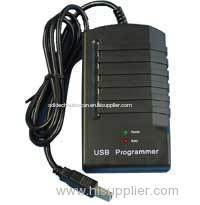 Hot selling FL-S01 NEC Flash programmer Flash Burner