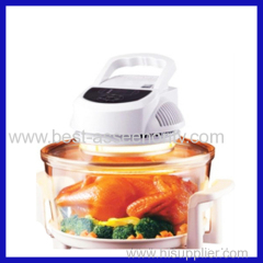 Convection Oven Digital halogen convection oven