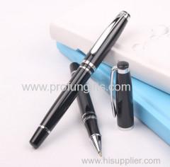 Good quality metal ball pen