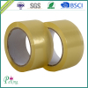SGS Certificate Paking Brand Adhesive BOPP Packing Tape